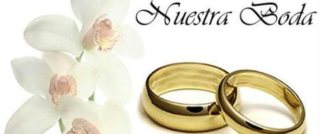 Nuestra Boda.com - Proveedores para bodas, salones, banquetes ...